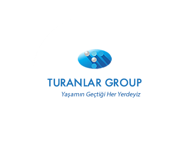Turanlar Group
