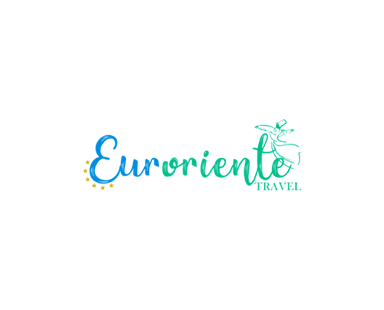 Euroriente Travel