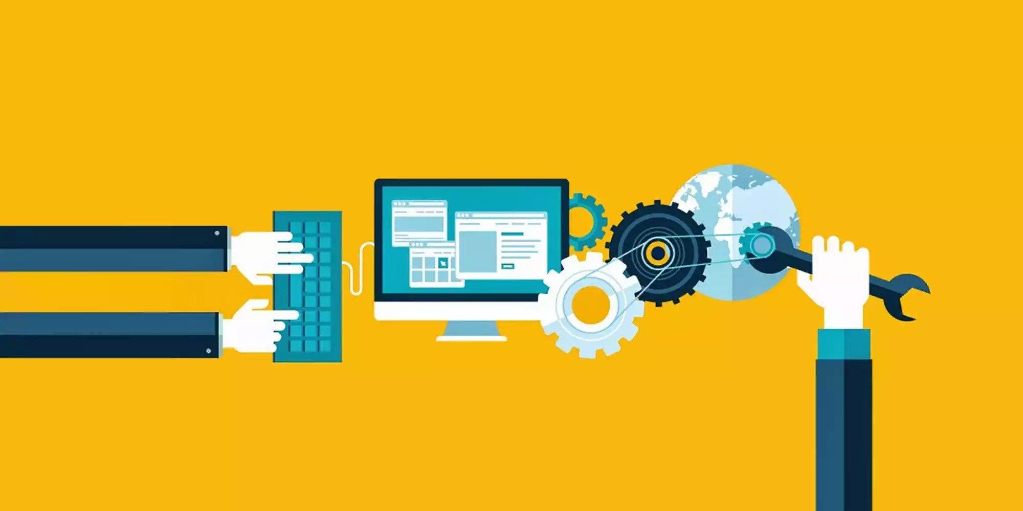 Web Sitesi | Web Tasarımı | Katalog Tasarımı | Tanıtım Filmi | MTHS Hizmeti Vermekteyiz